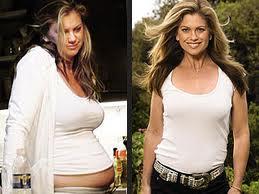 Lose 1 body fat per month image 4